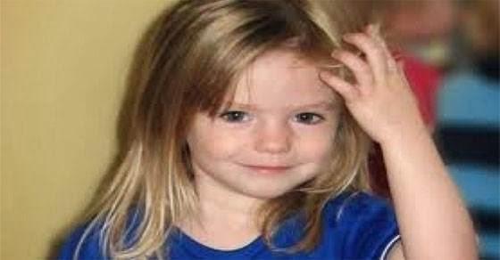 Οι γονείς της ήταν αυτοί που σκότωσαν την μικρή ΜΑΝΤΛΙΝ