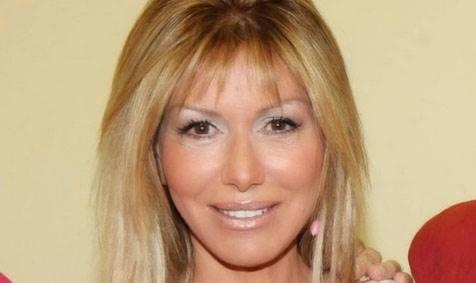 Λίζα Δουκακάρου