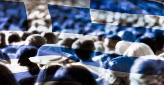 Τα 16 πράγματα που κάνουν μόνο οι  Έλληνες