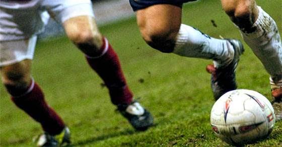 Αυτοκτόνησε Γερμανός ποδοσφαιριστής