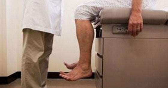 Άντρας από την Κίνα πήγε σε γιατρό και έμαθε πως είναι γυναίκα
