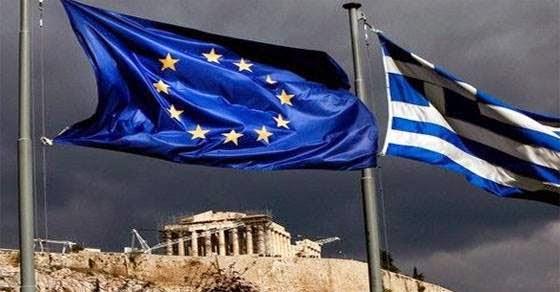 Η Ελλάδα πάει για χρεοκοπία! Η είδηση