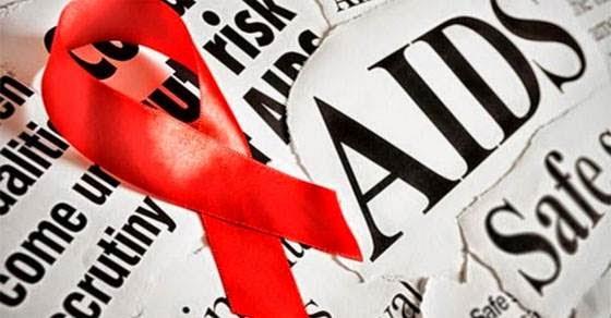 Γνωστή Ελληνίδα ηθοποιός πεθαίνει από AIDS