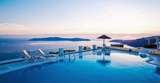 ξενοδοχείο χρεώνει 5 Ευρώ την βραδιά στους Άγγλους