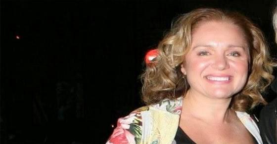 Μαρία Καβογιάννη Μπαίνει στο χειρουργείο έπειτα από πτώση