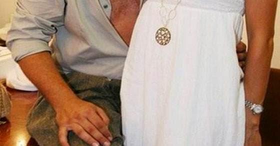 Πασίγνωστος Έλληνας ηθοποιός χώρισε μετά από 10 χρόνια γάμου