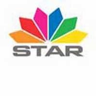 Star TV Live