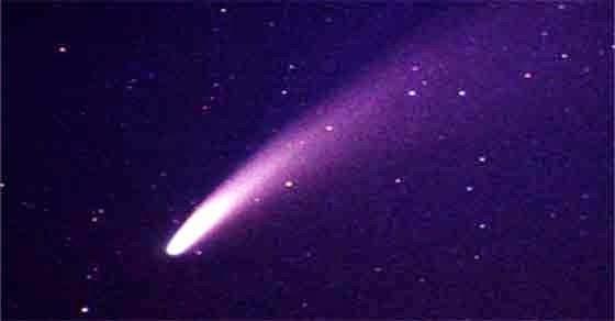 Αστεροειδής θα χτυπήσει τη γη και θα την καταστρέψει