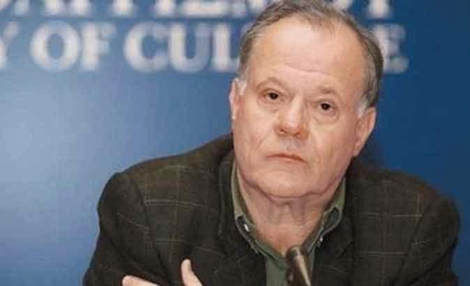 Γεώργιος Δραγώνας