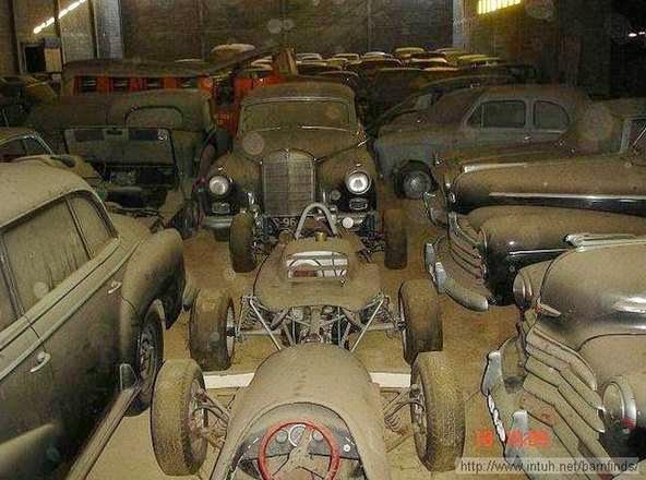 συλλεκτικά αυτοκίνητα3