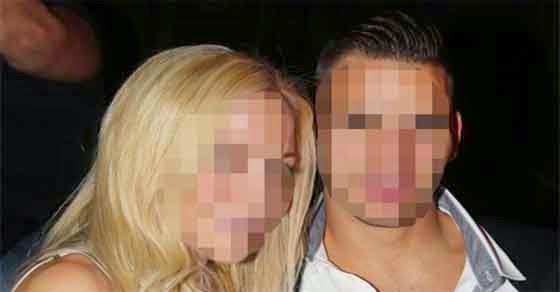Και άλλο διάσημο ζευγάρι της ελληνικής showbiz χώρισε