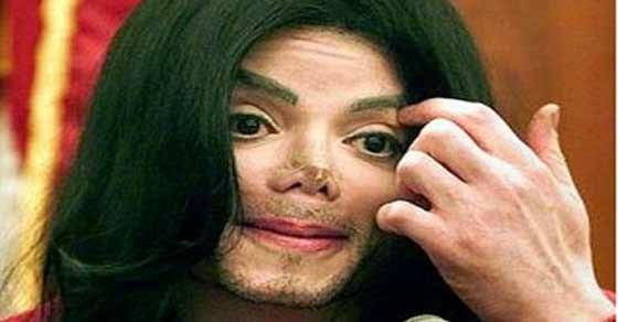 νέες συγκλονιστικές δηλώσεις κατά του Μάικλ Τζάκσον