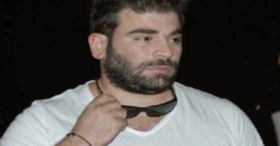 Έκοψαν τραγουδίστρια του Παντελίδη για αρνήθηκε