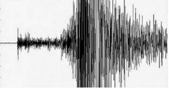 Φόβοι για σεισμό 7 Ρίχτερ! Το ρήγμα καταλήγει στο Αιγαίο