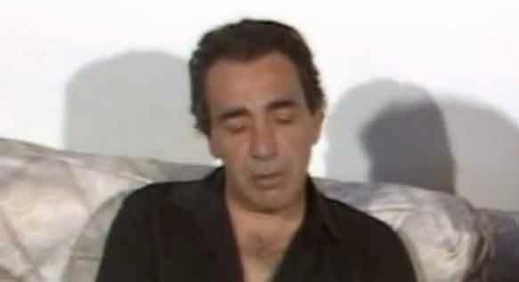 Δημήτρης Ιωακειμίδης