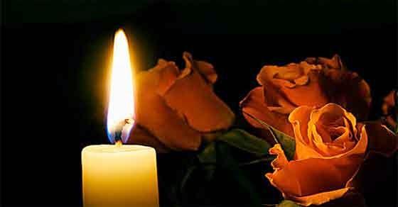 Πέθανε πασίγνωστος Έλληνας ηθοποιός