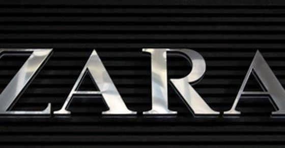 Ο σκοτεινός κόσμος των ZARA - Αυτές είναι οι πέντε αλήθειες