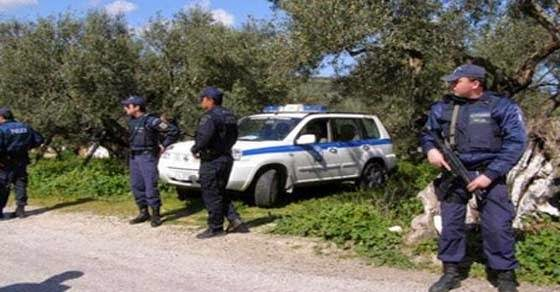 Τέτοιους αστυνομικούς χρειάζεται η Ελλάδα