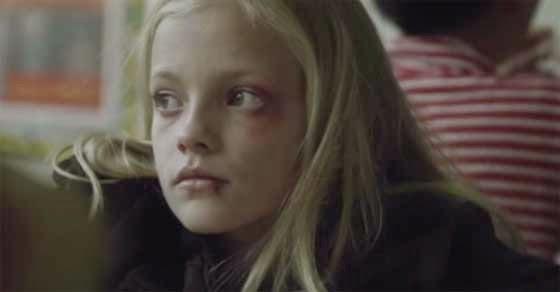Το video που πρέπει να δουν όλοι οι γονείς - Η φρίκη