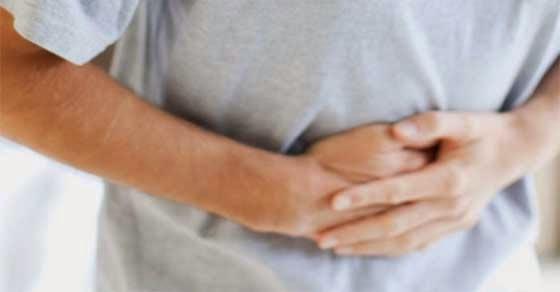 Δείτε τι έβγαλαν οι γιατροί από το στομάχι ασθενή