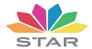 Star σχεδιάζει να χτυπήσει το Μην αρχίζεις τη μουρμούρα