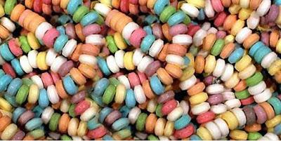 Γλυκοί πειρασμοί3