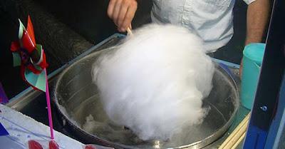 Γλυκοί πειρασμοί9