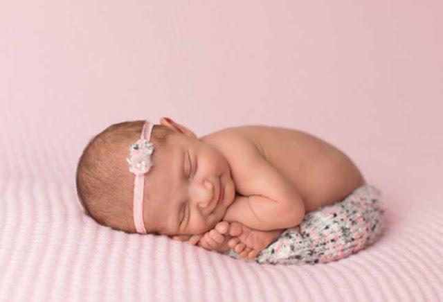 φωτογράφιση νεογέννητων6