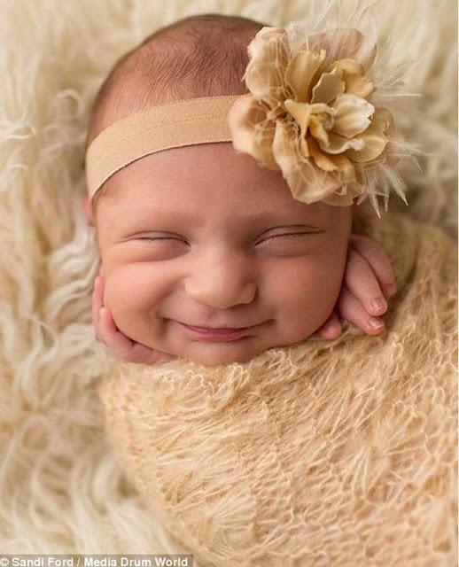 φωτογράφιση νεογέννητων5