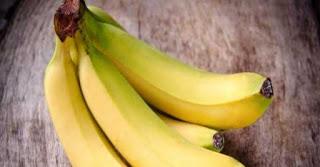 Γυναίκα έτρωγε μπανάνες επί 12 ημέρες