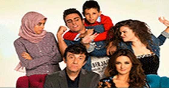 Ταμάμ επεισόδιο 12-11-2015