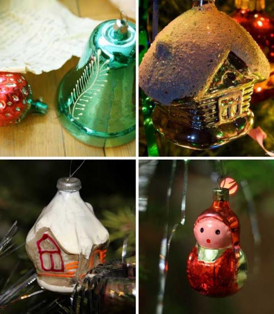 μαγικά χριστουγεννιάτικα στολίδια 4