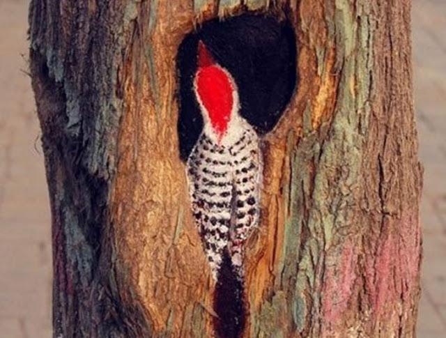 ζωγραφίζει τις τρύπες δέντρων5