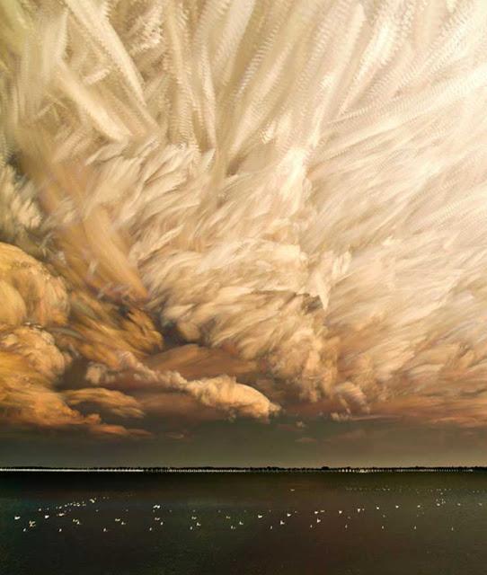 φωτογραφίες με θέμα τον ουρανό