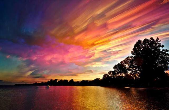 φωτογραφίες με θέμα τον ουρανό3