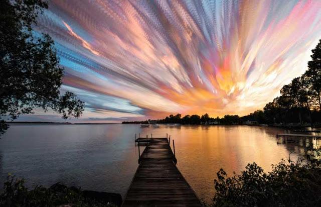 φωτογραφίες με θέμα τον ουρανό4