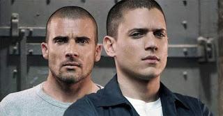 To Prison Break επιστρέφει με νέα επεισόδια
