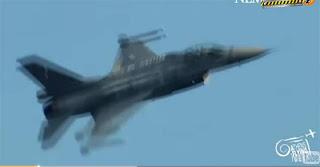 Έλληνες πιλότοι προς Ερντογάν - Σουλτάνε  δες τι σε περιμένει