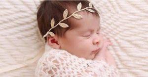 Τα ωραιότερα κοριτσίστικα ονόματα από την Αρχαία Ελλάδα