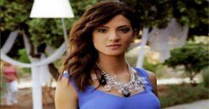 Τραγικό συμβάν στο Μπρούσκο - Παράλυτη η κόρη της Δήμητρας